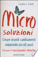 Micro soluzioni
