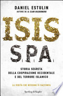 Isis SPA