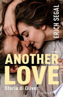 Another love  storia di Oliver