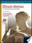 Divum Domus