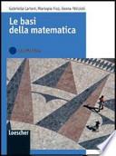 Le basi della matematica. Geometria