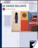 Le stanze dell'arte A La letteratura dell'opera d'arte
