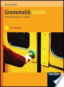 Grammatik Direkt