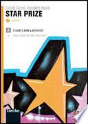 Star Prize A