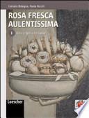 ROSA FRESCA AULENTISSIMA 1, Dalle origini a Boccaccio