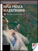 ROSA FRESCA AULENTISSIMA 4, Neoclassicismo e Romanticismo