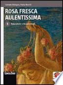 ROSA FRESCA AULENTISSIMA 5, Naturalismo e Decadentismo