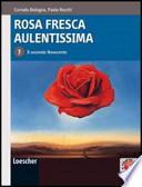 ROSA FRESCA AULENTISSIMA 7, Il secondo Novecento