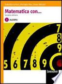 MATEMATICA CON... ALGEBRA 2