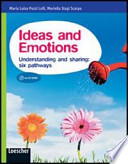 IDEAS AND EMOTIONS