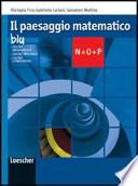 Il paesaggio matematico blu N+O+P