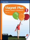 magnet plus