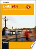 Exact Plus ( isbn 9788820132835 )
