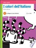 I colori dell'italiano A e B