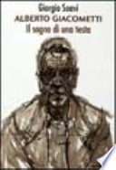 Alberto Giacometti Il sogno di una testa