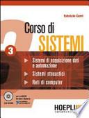 Corso di sistemi 3