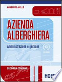 AZIENDA ALBERGHIERA
