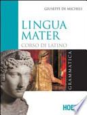 Lingua mater - Grammatica