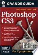 Photoshop CS3. Bible. Con CD-ROM
