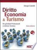 Diritto economico e turismo