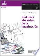 SINFONIAS ABSURDAS