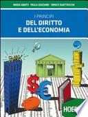 I PRINCIPI DEL DIRITTO E DELL'ECONOMIA