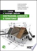Costruzioni ambiente territorio