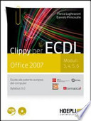 Clippy per ECDL office 2007