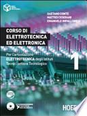 CORSO ELETTROTECN. 1
