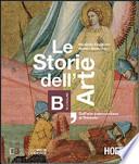STORIE DELL'ARTE (LE). IN CINQUE VOLUMI DALL'ARTE PALEOCRISTIANA AL TRECENTO