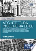Eserciziario ARCHITETTURA - INGEGNERIA EDILE