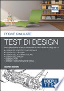 Prove simulate TEST DI DESIGN