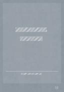 lo studi di impatto ambientale: elementi per un manuale