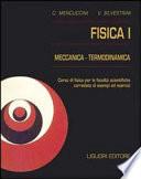 FISICA I - Meccanica - Termodinamica