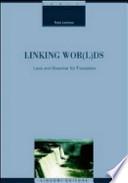 Linking Worlds