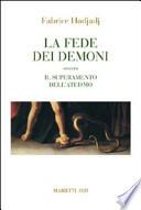 La fede dei demoni