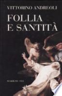 Follia e santit�