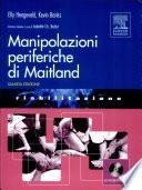 Manipolazioni periferiche di Maitland