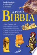 La prima Bibbia