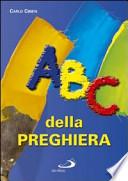 ABC della preghiera