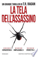 LA TELA DELL'ASSASSINO