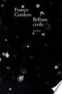 BELLUM CIVILE