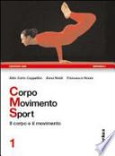 corpo movimento sport 1