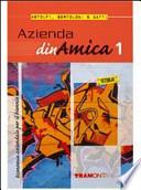 Azienda Dinamica