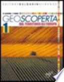 Geoscoperta 1