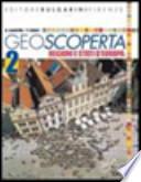 Geoscoperta 2