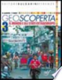 Geoscoperta 3