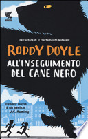 All'inseguimento del cane nero