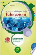 La nuova biblioteca delle educazioni