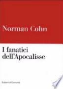 I FANATICI DELL'APOCALISSE
